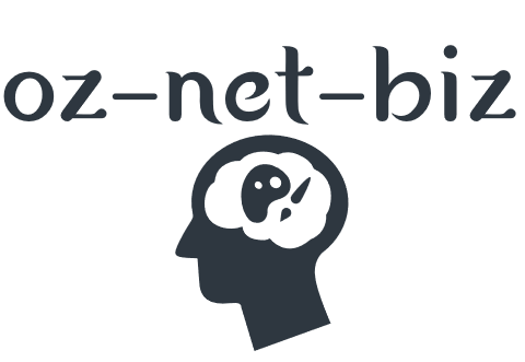 oz-net-biz